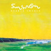 Sparta Locals - Sun Sun Sun