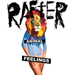 Rafter - Animal Feelings