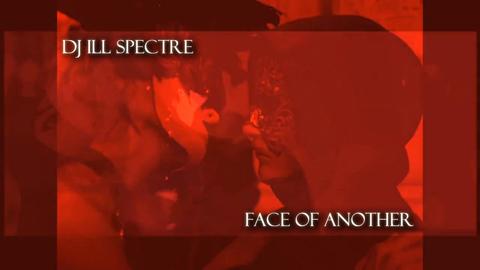 DJ ill spectre -