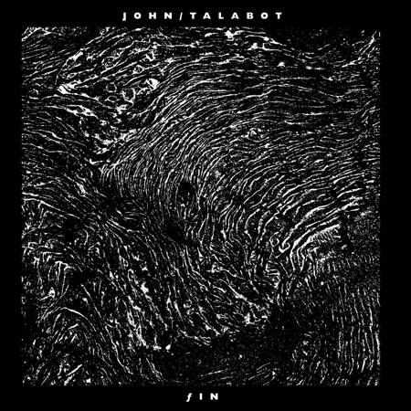 john_talabot-fin