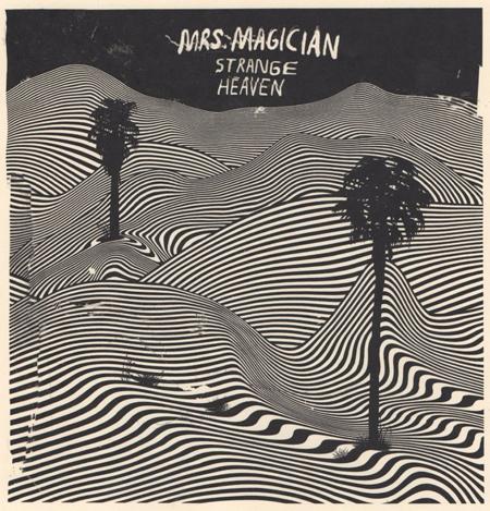 mrsmagician-strangeheaven