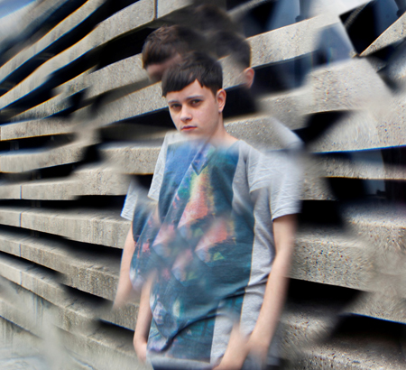 rustie_bbc_essential_mix