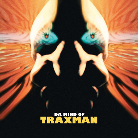 Da_Mind_of_Traxman