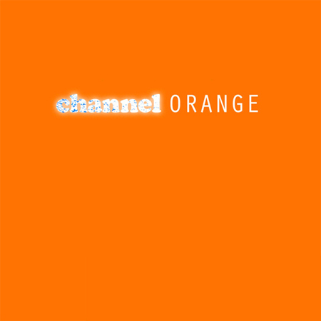 FrankOcean-Channel-Orange1