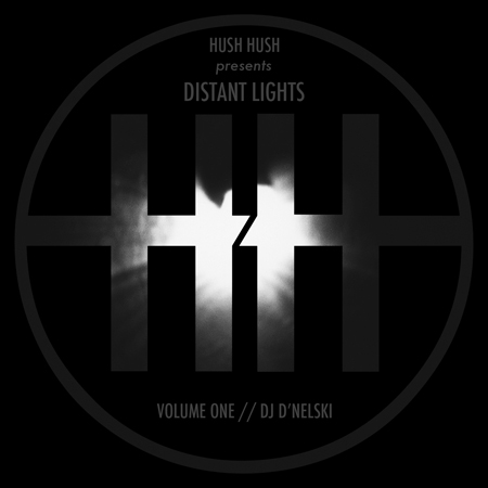 distant_lights_vol1