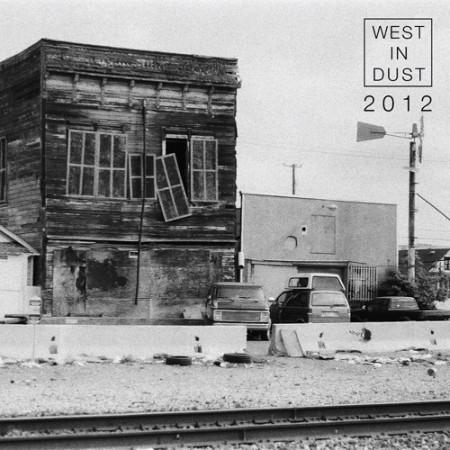 va_westindust2012