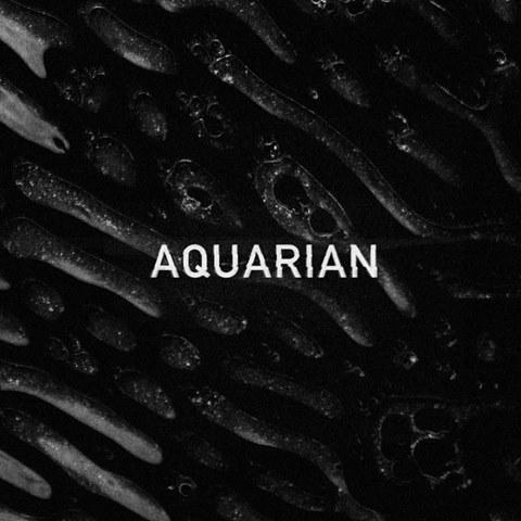 AquarianEP