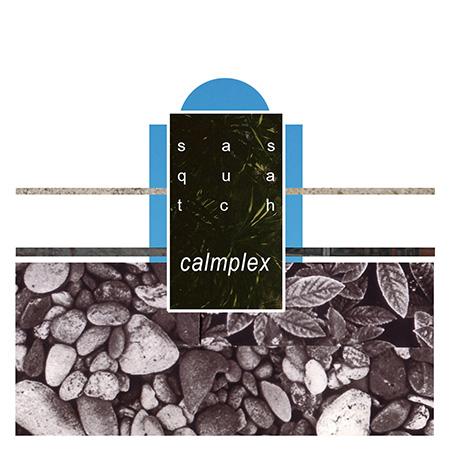 sasquatch-calmplex