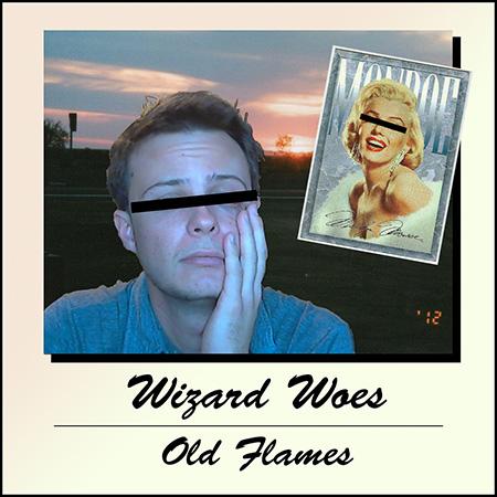 wizardwoes-oldflames