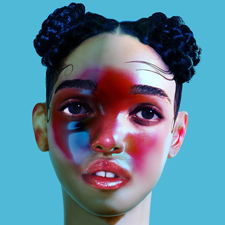 fkatwigs-lp1