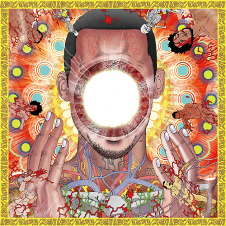 flyinglotus-youredead